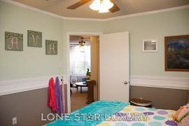 1607-sylvia-lane-round-rock-texas-78681-48