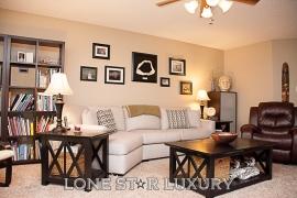 1607-sylvia-lane-round-rock-texas-78681-59