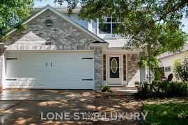 1607-sylvia-lane-round-rock-texas-78681-9
