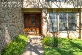 209-norwood-w-georgetown-texas-78628-2