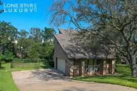 209-norwood-w-georgetown-texas-78628-3