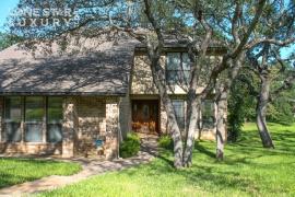 209-norwood-w-georgetown-texas-78628-4