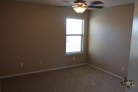 2411-howry-dr-georgetown-tx-78626-bedroom-three