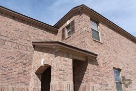 2411-howry-dr-georgetown-tx-78626-brick-exteriors
