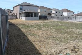 2411-howry-dr-georgetown-tx-78626-clean-backyard