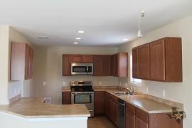 2411-howry-dr-georgetown-tx-78626-kitchen