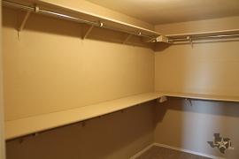 2411-howry-dr-georgetown-tx-78626-mater-closet