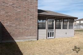 2411-howry-dr-georgetown-tx-78626-side-entrances