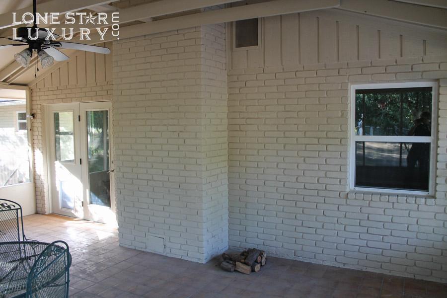 301-reimer-avenue-san-marcos-texas-78666-14