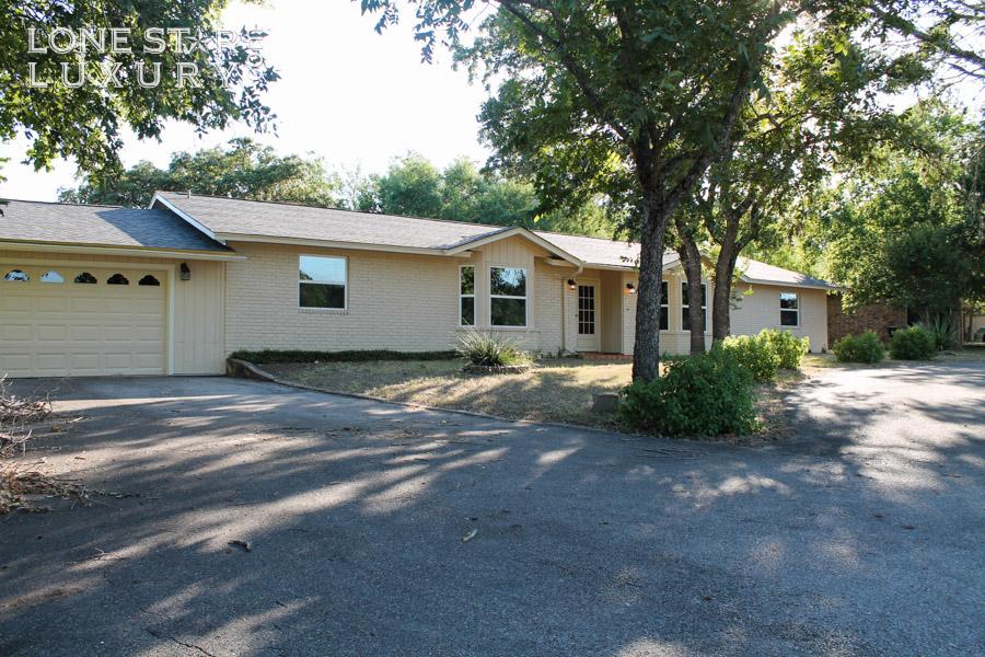 301-reimer-avenue-san-marcos-texas-78666-2