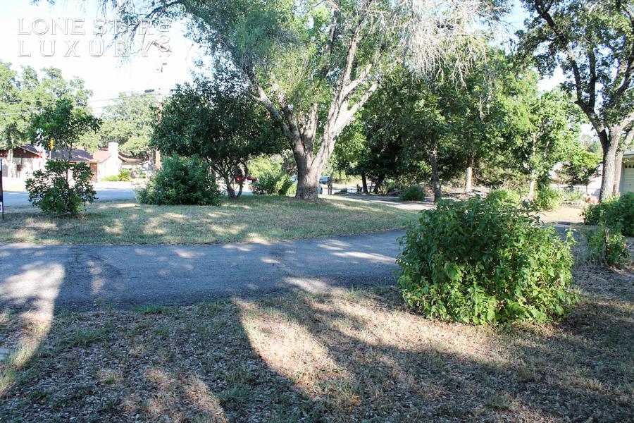 301-reimer-avenue-san-marcos-texas-78666-7