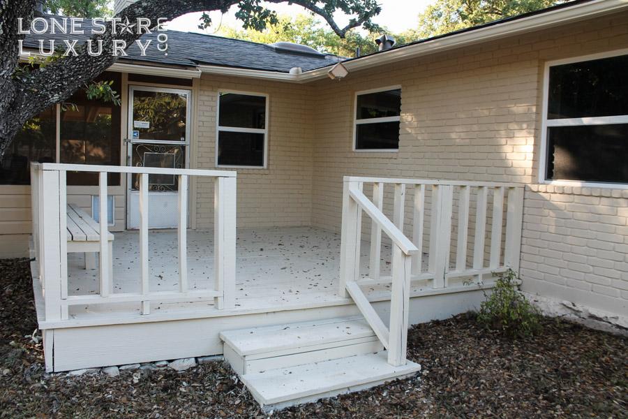 301-reimer-avenue-san-marcos-texas-78666-9