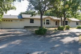301-reimer-avenue-san-marcos-texas-78666-1