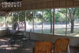 301-reimer-avenue-san-marcos-texas-78666-12