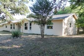 301-reimer-avenue-san-marcos-texas-78666-4