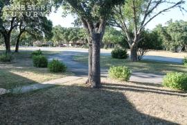 301-reimer-avenue-san-marcos-texas-78666-5