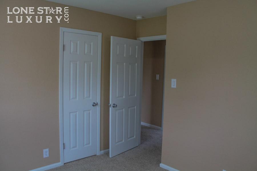307-apache-trail-leander-texas-78641-10