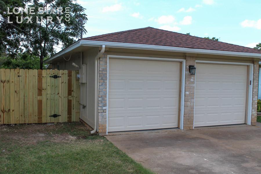 307-apache-trail-leander-texas-78641-23