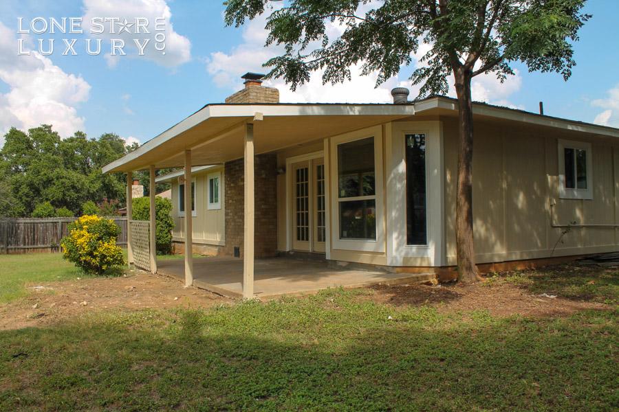 307-apache-trail-leander-texas-78641-3