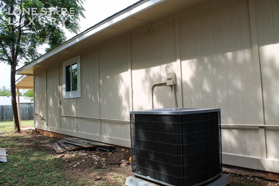 307-apache-trail-leander-texas-78641-4