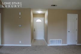 307-apache-trail-leander-texas-78641-21