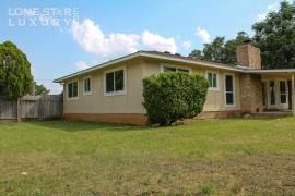 307-apache-trail-leander-texas-78641-5