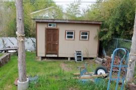 3100-s-5th-austin-tx-78704-backyard-building