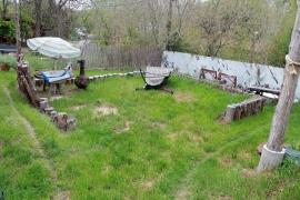 3100-s-5th-austin-tx-78704-backyard