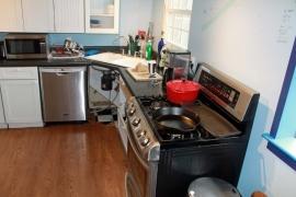 3100-s-5th-austin-tx-78704-inside-kitchen