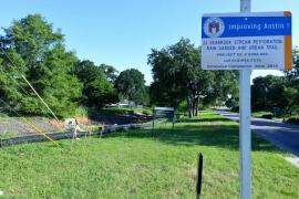 3-jj-seabrook-greenbelt-city-sign