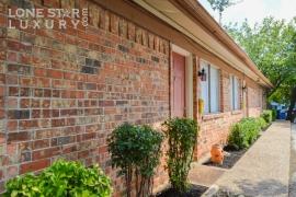 3407-willowrun-cove-austin-texas-78704-12