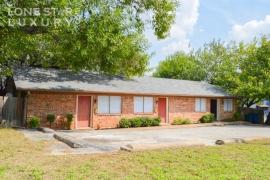 3407-willowrun-cove-austin-texas-78704-2