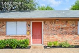 3407-willowrun-cove-austin-texas-78704-9