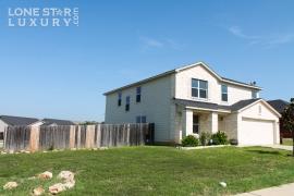 3512-cisco-trail-round-rock-texas-78681-5