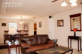 507-apache-trail-leander-texas-78641-14