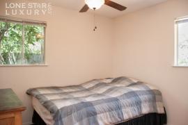 507-apache-trail-leander-texas-78641-28