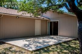 507-apache-trail-leander-texas-78641-30