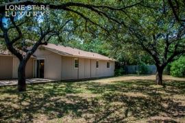 507-apache-trail-leander-texas-78641-32