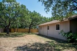 507-apache-trail-leander-texas-78641-34