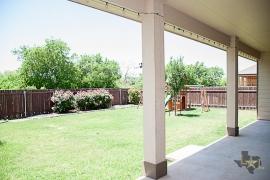617-willow-walk-drive-pflugerville-texas-78660-18