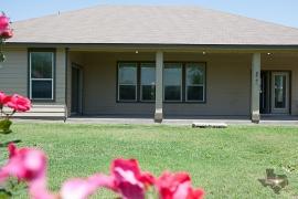 617-willow-walk-drive-pflugerville-texas-78660-19