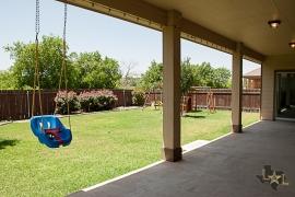 617-willow-walk-drive-pflugerville-texas-78660-20