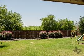 617-willow-walk-drive-pflugerville-texas-78660-26
