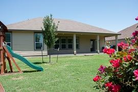 617-willow-walk-drive-pflugerville-texas-78660-30