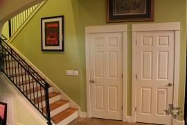 lone-star-luxury-homes-78704-closets