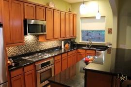 lone-star-luxury-homes-78704-kitchen