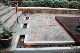 lone-star-luxury-homes-78704-patio