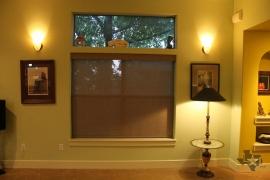 lone-star-luxury-homes-78704-window