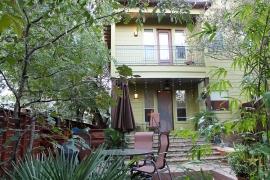 lone-star-luxury-homes-78704-yard