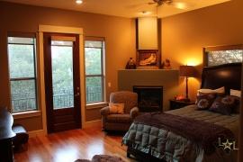 lone-star-luxury-homes-78704d